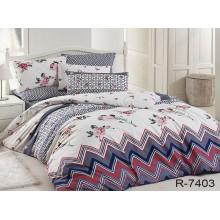 Комплект постельного белья TAG Tekstil R7403