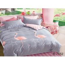 Комплект постельного белья TAG Tekstil R7452