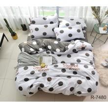 Комплект постельного белья TAG Tekstil R7480