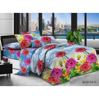 Комплект постельного белья TAG Tekstil XHY1411