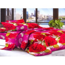 Комплект постельного белья TAG Tekstil XHY1832