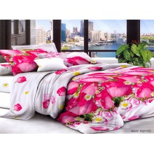 Комплект постельного белья TAG Tekstil XHY2155