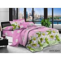 Комплект постельного белья TAG Tekstil XHY3241