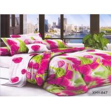 Комплект постельного белья TAG Tekstil XHY647