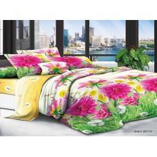 Комплект постельного белья TAG Tekstil XHY717