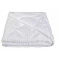 Одеяло ТЕП Лебяжий пух (ТІК)