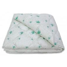 Одеяло ТЕП Aloe Vera