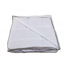 Одеяло ТЕП TENERGY light