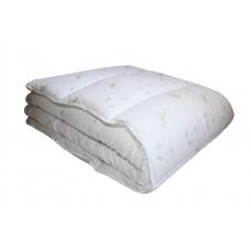 Одеяло ТЕП Bamboo New
