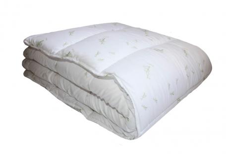 Одеяло ТЕП Bamboo New light