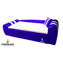 Диван-кровать ViorinaDeko Grand