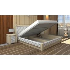 Кровать Da-Kas Александра с подъемным механизмом