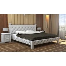 Кровать Da-Kas Александра