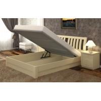 Кровать Da-Kas Елена с подъемным механизмом