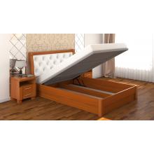Кровать Da-Kas Милена с подъемным механизмом