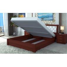 Кровать Da-Kas Светлана с подъемным механизмом