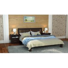 Кровать Da-Kas Анастасия