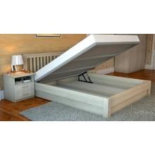 Кровать Da-Kas Анастасия с подъемным механизмом