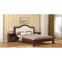 Кровать деревянная Da-Kas Екатерина