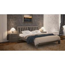 Кровать Da-Kas Елена