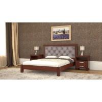 Кровать деревянная Da-Kas Маргарита