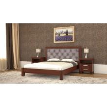 Кровать Da-Kas Маргарита