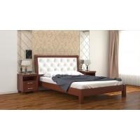 Кровать деревянная Da-Kas Милена