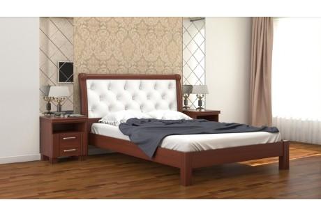 Кровать Da-Kas Милена