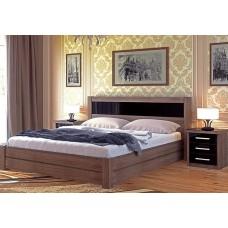 Кровать Da-Kas Натали с подъемным механизмом