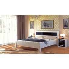 Кровать Da-Kas Натали