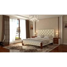 Кровать Da-Kas Николь