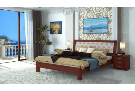 Кровать деревянная Da-Kas Светлана
