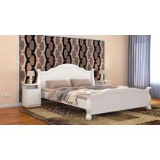 Кровать Da-Kas Татьяна