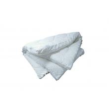 Одеяло MatroLuxe SOFT Plus