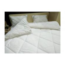 Одеяло MatroLuxe SOFT Plus, с кантом