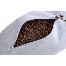 Подушка Homefort с гречневой шелухой Целительная