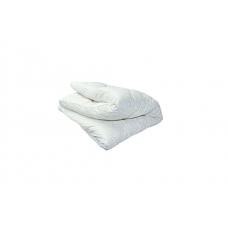 Одеяло MatroLuxe SOFT