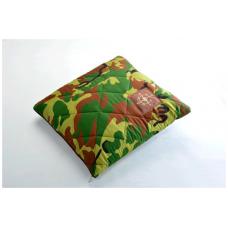 Плед-подушка Идея Турист