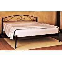 Кровать металлическая Мадера Верона