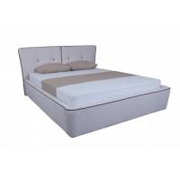 Кровать Melbi Стефани с подъёмным механизмом