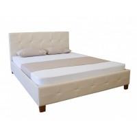 Кровать Melbi Адель