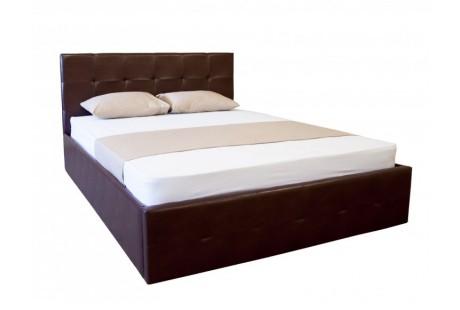 Кровать Melbi Адель с подъёмным механизмом