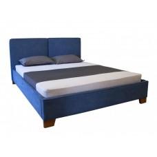 Кровать Melbi Бренда