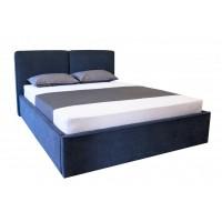 Кровать Melbi Бренда с подъёмным механизмом