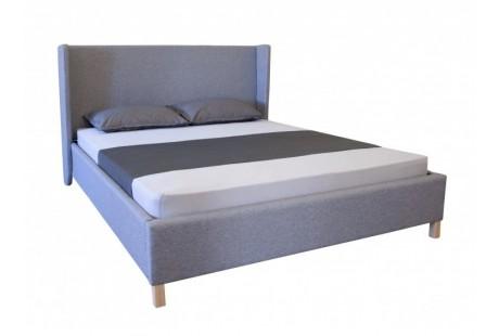 Кровать Melbi Келли