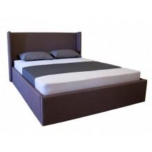 Кровать Melbi Келли с подъёмным механизмом