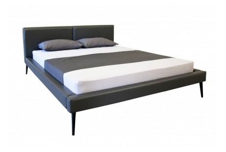 Кровать Melbi Нора 02