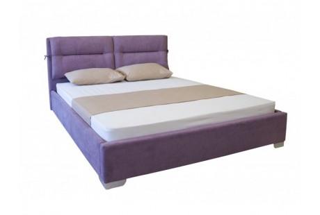 Кровать Melbi Софи