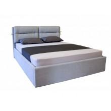 Кровать Melbi Софи с подъёмным механизмом