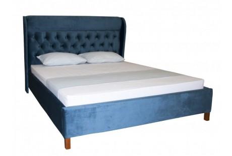 Кровать Melbi Тиффани